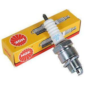 Spark Plugs B7HS