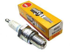 Spark Plugs BR10ES
