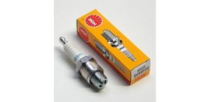Spark Plugs BR9HS