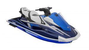 VX Cruiser HO 2020