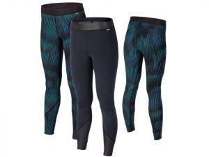 Jobe Neoprene Legging Reversible 1.5 Ladies