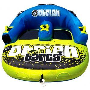 O'Brien Barca Inflatable