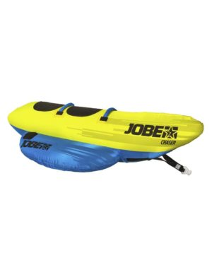 Jobe Chaser 2 3 4 Person Inflatable