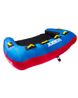 Jobe Tribal 2P & 3P Inflatable