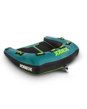 Jobe Tribal 2 and 3 Person Towable 2020 Jetski Boat Ringo Disc Donut