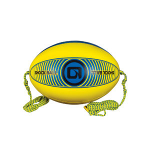 O'Brien Shockball Inflatable