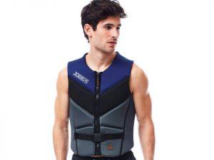 Jobe 3D Comp Vest Mens