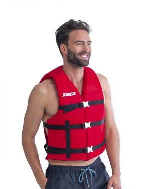 Jobe Universal Vest 2021 Buoyancy Aid Jetski Wakeboard Waterski Kayak Canoe SUP