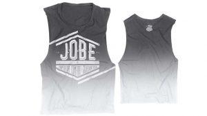 Jobe Tank Top Mens