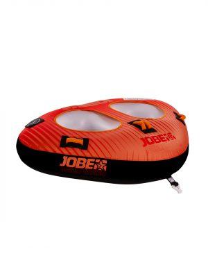 Jobe Double Trouble 2 Person Towable 2020 Jetski Boat Ringo Disc Donut